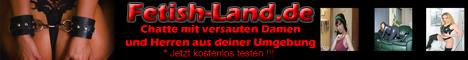 Fetish-Land.de